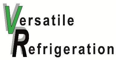 Versatile Refrigeration